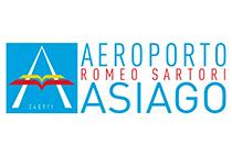 Aeroporto Asiago